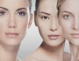 Simply B, Lymington's Beauty Salon, Facial Treatments tailored to the individual