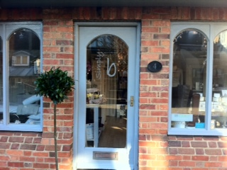 Simply B, Lymington Beauty Salon, Meet the team and contact us
